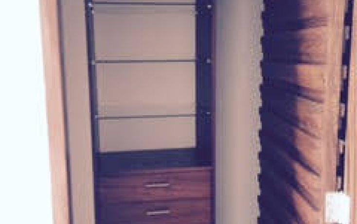Foto de departamento en renta en, polanco v sección, miguel hidalgo, df, 1561421 no 13