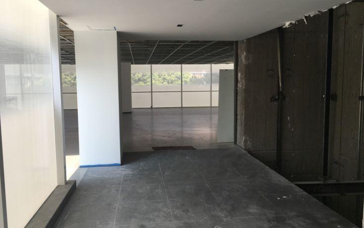 Foto de oficina en renta en, polanco v sección, miguel hidalgo, df, 1564853 no 01