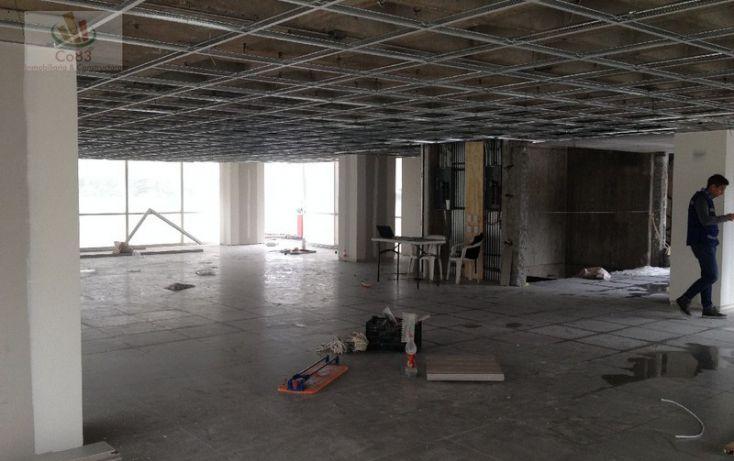 Foto de oficina en renta en, polanco v sección, miguel hidalgo, df, 1564853 no 02