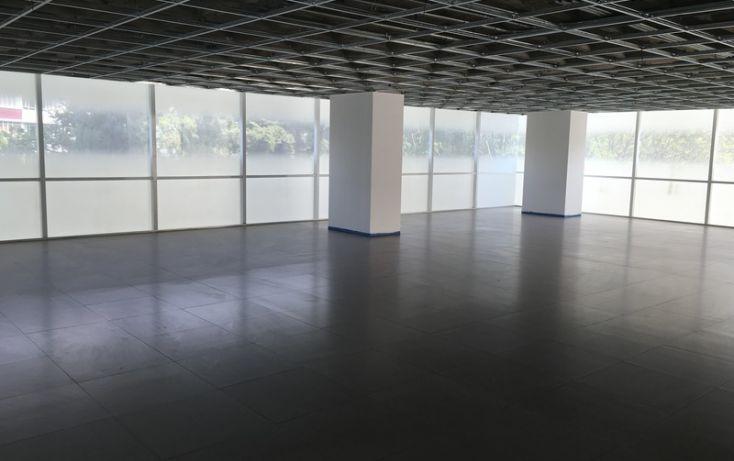 Foto de oficina en renta en, polanco v sección, miguel hidalgo, df, 1564853 no 05