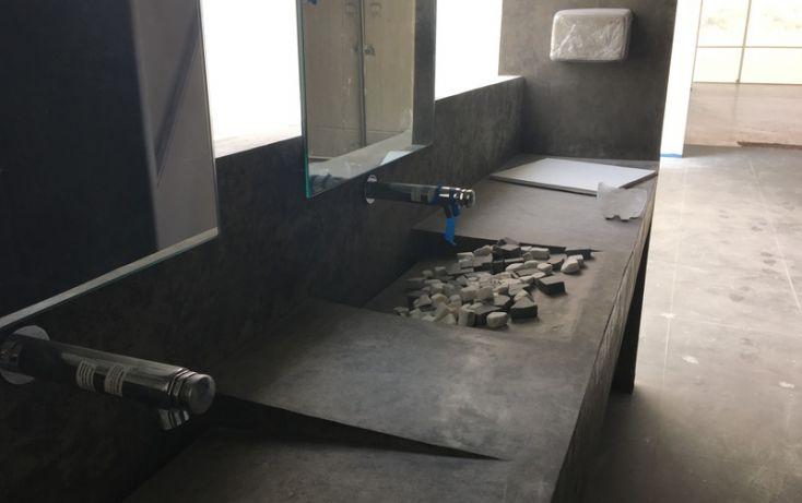 Foto de oficina en renta en, polanco v sección, miguel hidalgo, df, 1564853 no 06