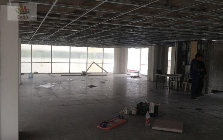Foto de oficina en renta en, polanco v sección, miguel hidalgo, df, 1564853 no 09