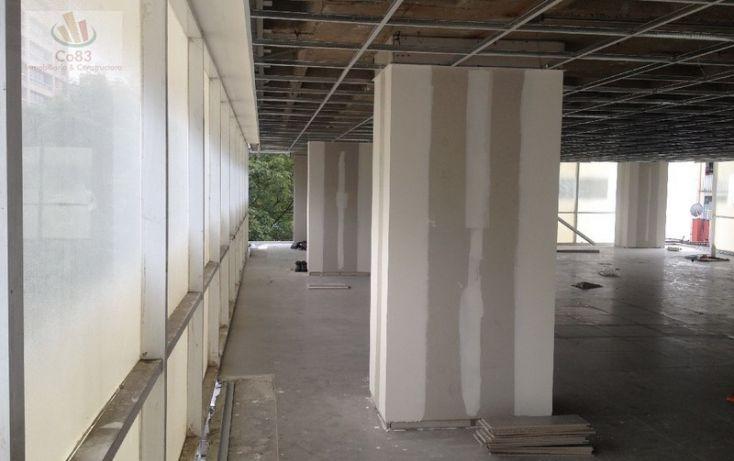 Foto de oficina en renta en, polanco v sección, miguel hidalgo, df, 1564853 no 10