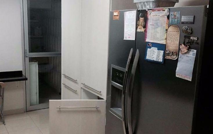Foto de departamento en venta en, polanco v sección, miguel hidalgo, df, 1572082 no 01