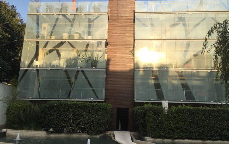Foto de departamento en renta en, polanco v sección, miguel hidalgo, df, 1584000 no 02