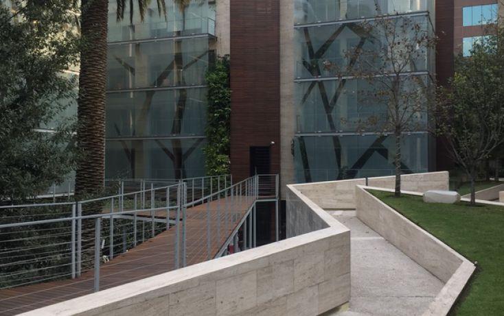Foto de departamento en renta en, polanco v sección, miguel hidalgo, df, 1584000 no 03