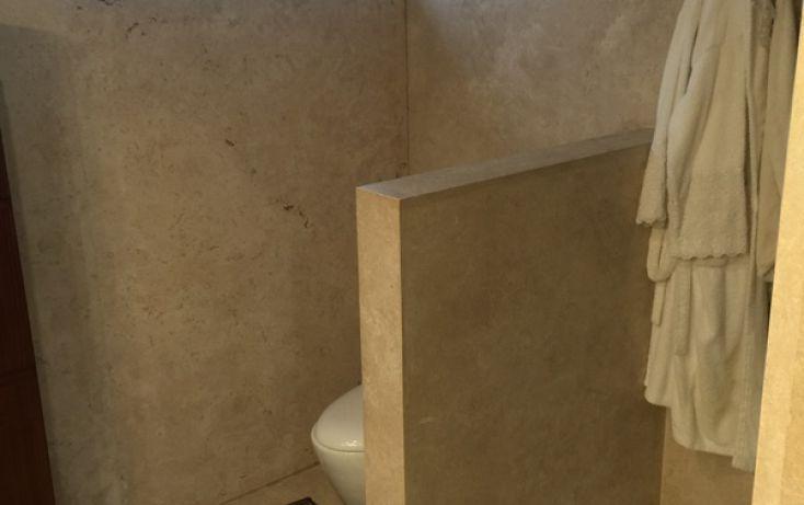 Foto de departamento en renta en, polanco v sección, miguel hidalgo, df, 1584000 no 15