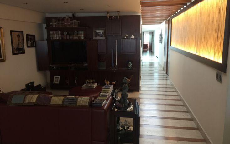 Foto de departamento en renta en, polanco v sección, miguel hidalgo, df, 1584000 no 21