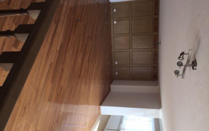 Foto de departamento en renta en, polanco v sección, miguel hidalgo, df, 1597830 no 02