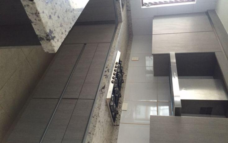 Foto de departamento en renta en, polanco v sección, miguel hidalgo, df, 1597830 no 04