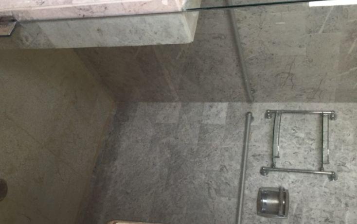 Foto de departamento en renta en, polanco v sección, miguel hidalgo, df, 1597830 no 06