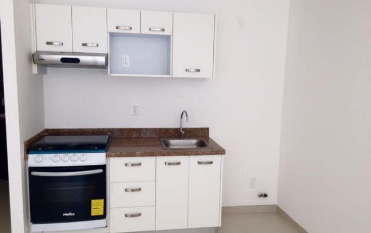 Foto de departamento en renta en, polanco v sección, miguel hidalgo, df, 1599582 no 03