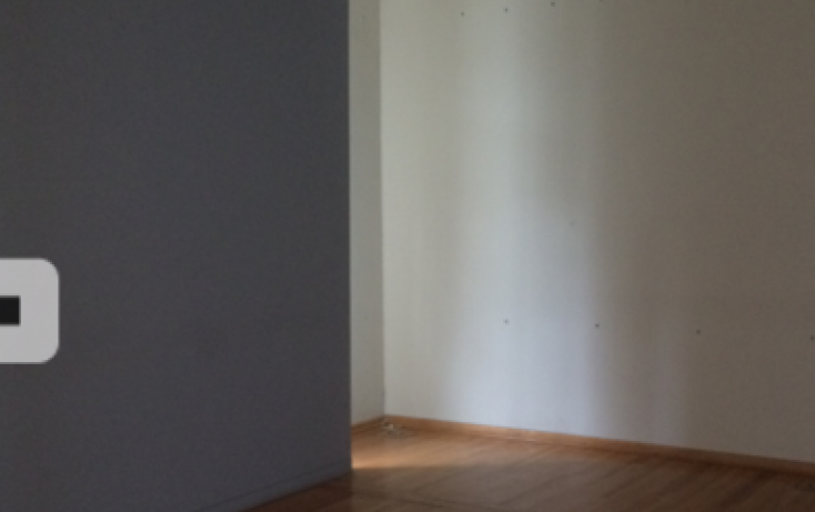 Foto de casa en renta en, polanco v sección, miguel hidalgo, df, 1599983 no 04