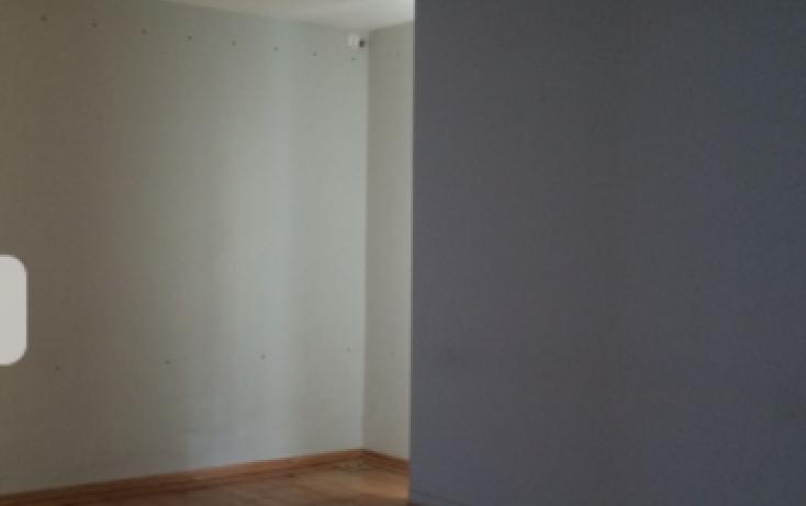 Foto de casa en renta en, polanco v sección, miguel hidalgo, df, 1599983 no 05