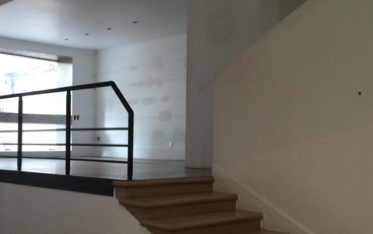 Foto de casa en renta en, polanco v sección, miguel hidalgo, df, 1599983 no 08