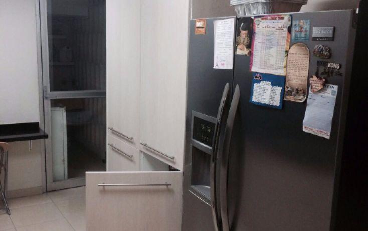 Foto de departamento en venta en, polanco v sección, miguel hidalgo, df, 1606420 no 08