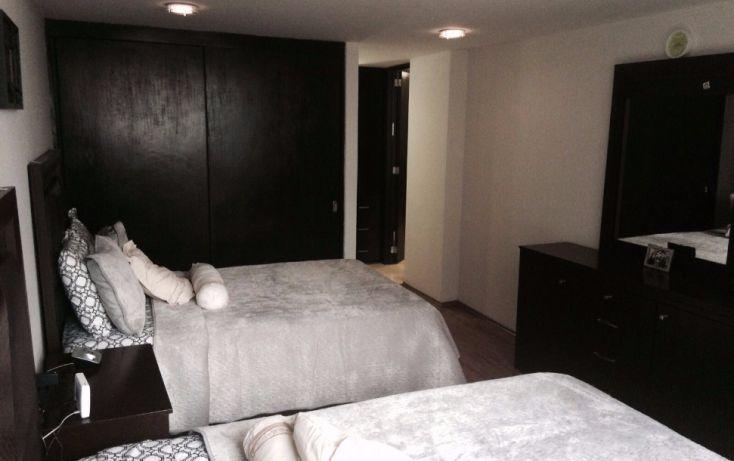 Foto de departamento en venta en, polanco v sección, miguel hidalgo, df, 1606420 no 09