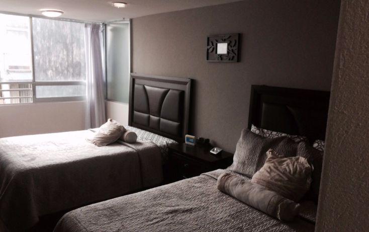 Foto de departamento en venta en, polanco v sección, miguel hidalgo, df, 1606420 no 10