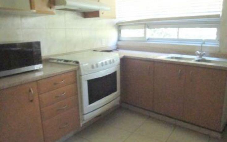 Foto de departamento en renta en, polanco v sección, miguel hidalgo, df, 1606612 no 03
