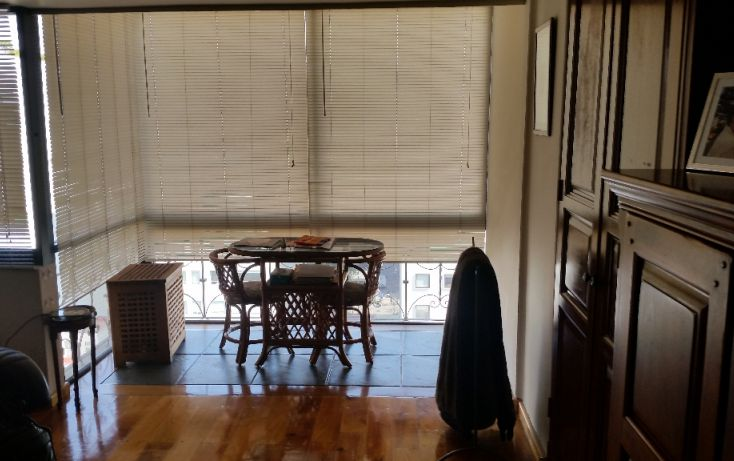Foto de departamento en venta en, polanco v sección, miguel hidalgo, df, 1609160 no 03
