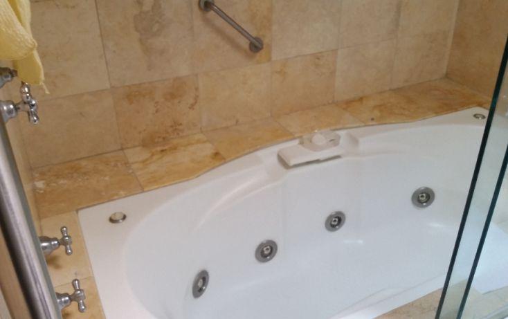 Foto de departamento en venta en, polanco v sección, miguel hidalgo, df, 1609160 no 04
