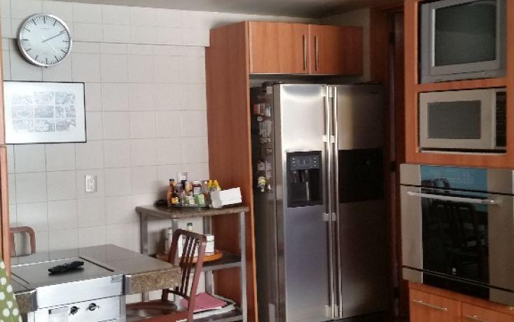 Foto de departamento en venta en, polanco v sección, miguel hidalgo, df, 1609160 no 09