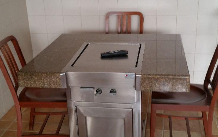 Foto de departamento en venta en, polanco v sección, miguel hidalgo, df, 1609160 no 10