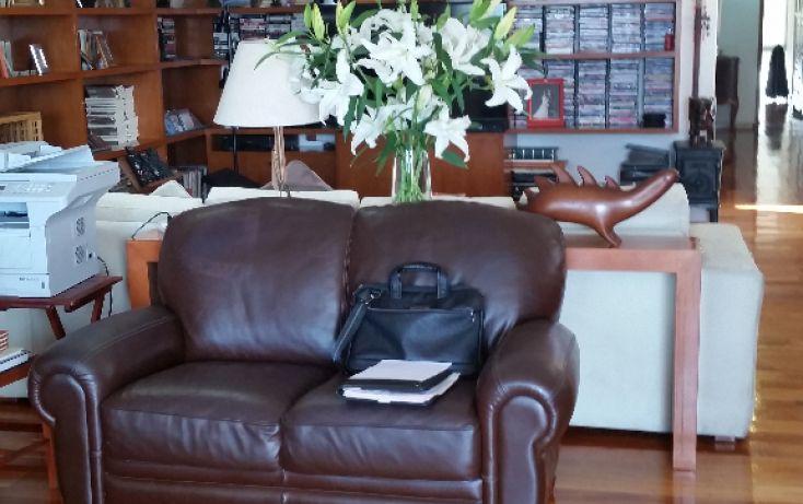 Foto de departamento en venta en, polanco v sección, miguel hidalgo, df, 1609160 no 17