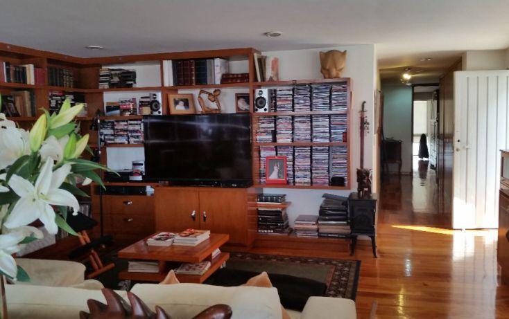 Foto de departamento en venta en, polanco v sección, miguel hidalgo, df, 1609160 no 18