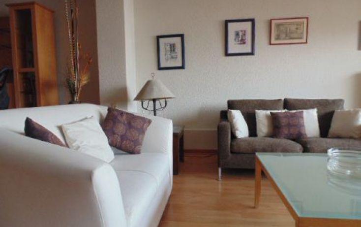 Foto de departamento en renta en, polanco v sección, miguel hidalgo, df, 1619476 no 06