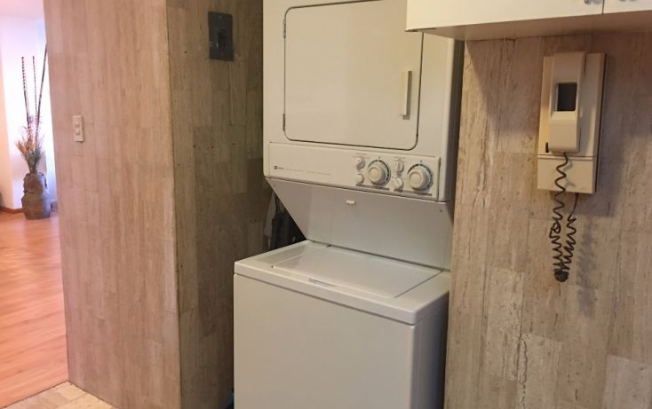 Foto de departamento en renta en, polanco v sección, miguel hidalgo, df, 1619476 no 08