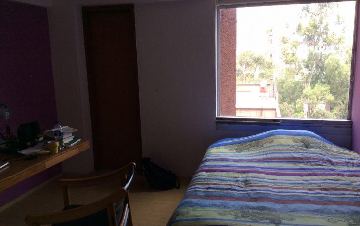 Foto de departamento en renta en, polanco v sección, miguel hidalgo, df, 1625547 no 03