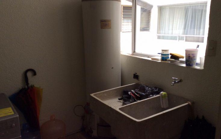 Foto de departamento en renta en, polanco v sección, miguel hidalgo, df, 1625547 no 05