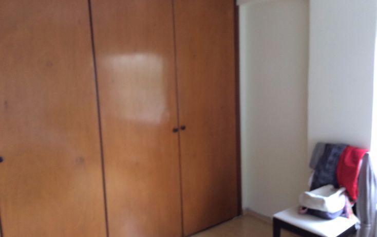 Foto de departamento en renta en, polanco v sección, miguel hidalgo, df, 1625547 no 10