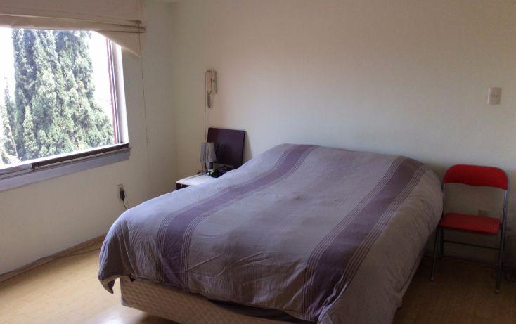 Foto de departamento en renta en, polanco v sección, miguel hidalgo, df, 1625547 no 11