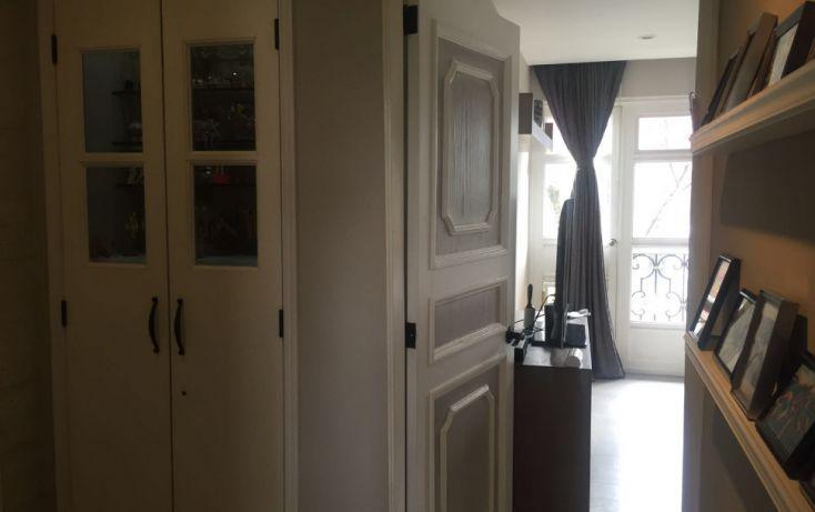 Foto de departamento en renta en, polanco v sección, miguel hidalgo, df, 1637812 no 08