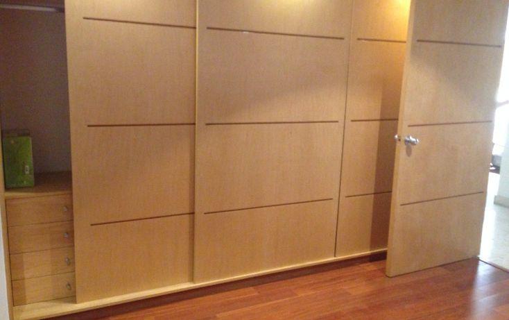 Foto de departamento en renta en, polanco v sección, miguel hidalgo, df, 1638970 no 01