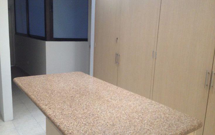 Foto de departamento en renta en, polanco v sección, miguel hidalgo, df, 1638970 no 06