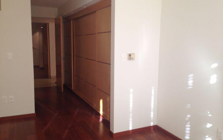 Foto de departamento en renta en, polanco v sección, miguel hidalgo, df, 1638970 no 10