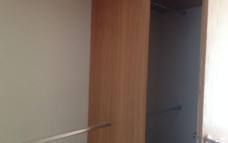 Foto de departamento en renta en, polanco v sección, miguel hidalgo, df, 1644734 no 10