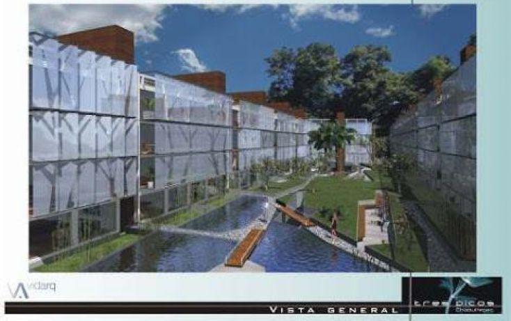 Foto de departamento en renta en, polanco v sección, miguel hidalgo, df, 1645326 no 12