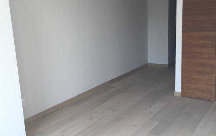 Foto de departamento en renta en, polanco v sección, miguel hidalgo, df, 1658867 no 08