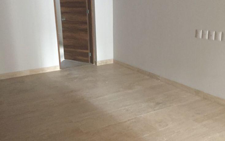 Foto de departamento en renta en, polanco v sección, miguel hidalgo, df, 1658867 no 10