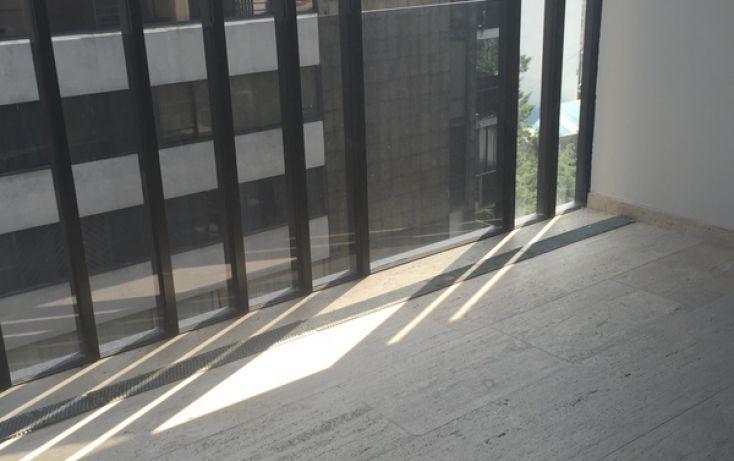 Foto de departamento en renta en, polanco v sección, miguel hidalgo, df, 1658867 no 11