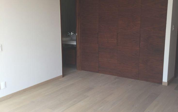 Foto de departamento en renta en, polanco v sección, miguel hidalgo, df, 1658867 no 14