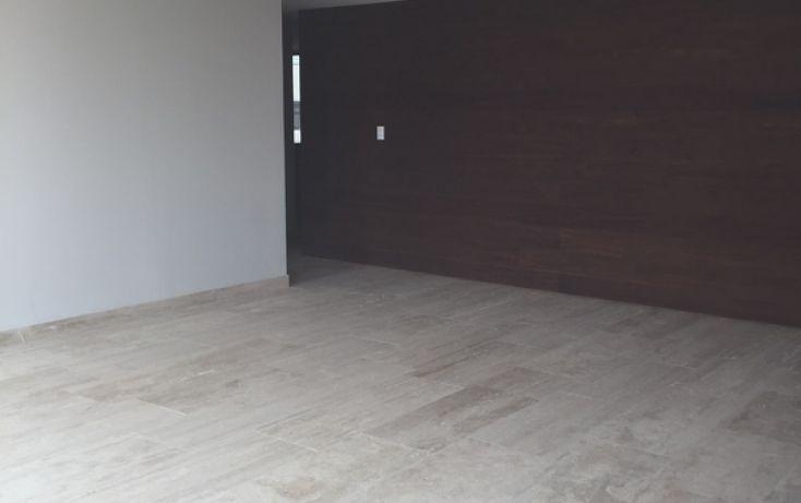 Foto de departamento en renta en, polanco v sección, miguel hidalgo, df, 1658867 no 15