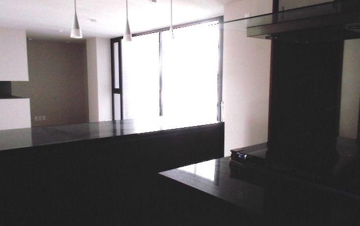 Foto de departamento en renta en, polanco v sección, miguel hidalgo, df, 1658867 no 20
