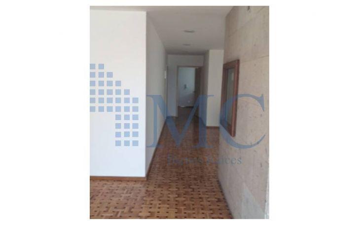 Foto de departamento en renta en, polanco v sección, miguel hidalgo, df, 1660462 no 02
