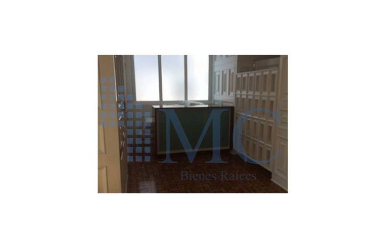 Foto de departamento en renta en, polanco v sección, miguel hidalgo, df, 1660462 no 03
