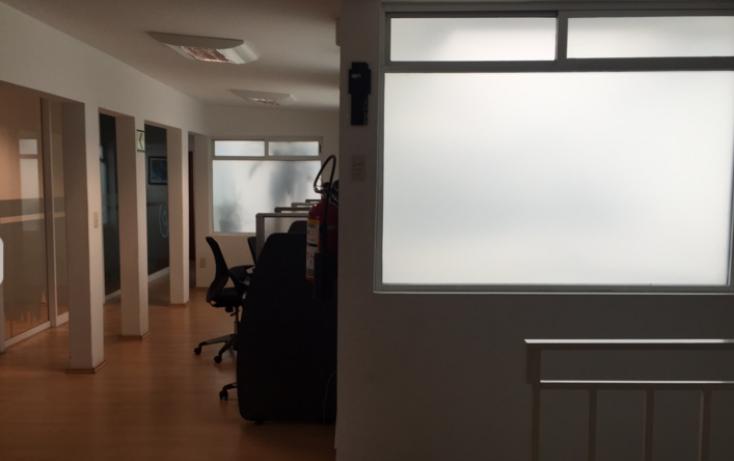 Foto de oficina en renta en, polanco v sección, miguel hidalgo, df, 1661321 no 01